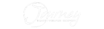 Journey Mental Health Center Outpatient Services In Madison Wi