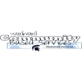 Woodward Community Based Services logo