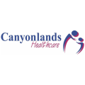 Canyonlands Healthcare - logo